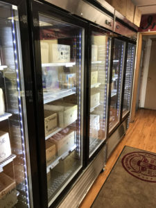Commercial and Residential Refrigeration Chicago